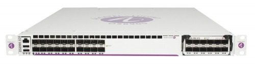 alcatel-lucent-nuove-capacit-software-defined-netw-1.jpg