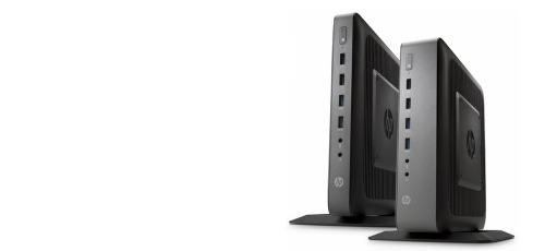 hp-t620-thin-client-next-generation--1.jpg