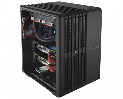 corsair-carbide-air-540-case-pc-dalle-forme-origin-1.jpg