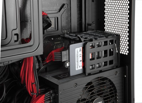 corsair-carbide-air-540-case-pc-dalle-forme-origin-3.jpg