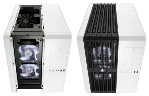 corsair-carbide-air-540-case-pc-dalle-forme-origin-4.jpg
