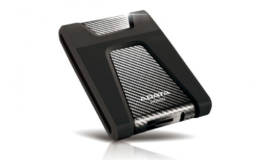 adata-dashdrive-durable-hd650-storage-portatile-an-1.jpg