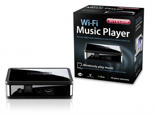 sitecom-wma-1000-player-audio-certificato-airplay--2.jpg