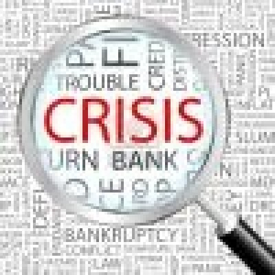 Crisi economica, a Milano manca il credito a un'azienda su cinque