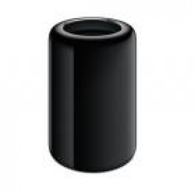 Apple, il nuovo Mac Pro made in Usa