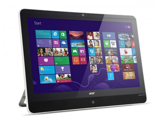 acer-da223hql-e-z3-600-versatili-all-in-one-domest-2.jpg