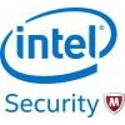 McAfee, sparisce il marchio. Debutta Intel Security
