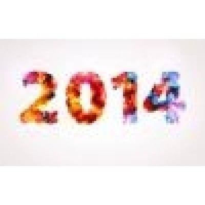 2014, le previsioni  delle imprese milanesi