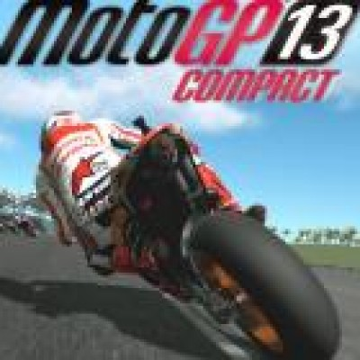 Playstation, ora è disponibile MotoGP 13 Compact