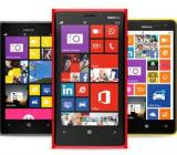 Nokia Lumia Black, ora è disponibile l'aggiornamento software