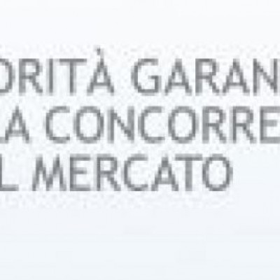 Gdo, l'Autorità Garante della Concorrenza indaga Centrale Italiana