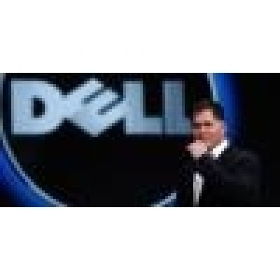 2014, ristrutturazione per Dell?