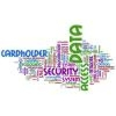 Trend Micro, dieci consigli per un 2014 in tutta sicurezza