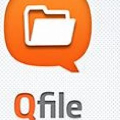 Qnap, App Qfile per Windows Phone 8