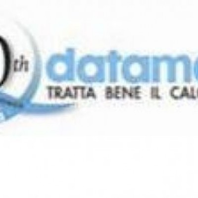 Lenovo anche da Datamatic