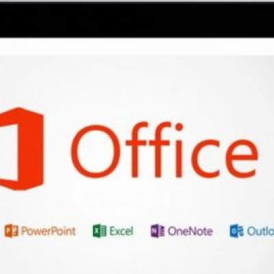 Office per iPad, si parte a giugno