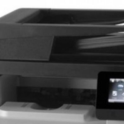 HP Color LaserJet Pro M476, si stampa da smartphone e tablet Android