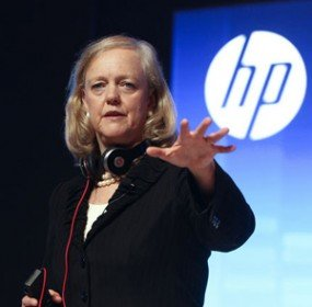meg-whitman-ceo-hp.jpg