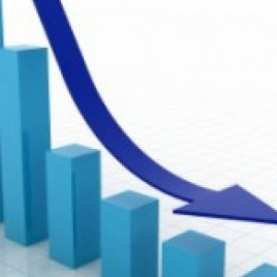 Crisi, a gennaio 2014 nuovo calo nei consumi
