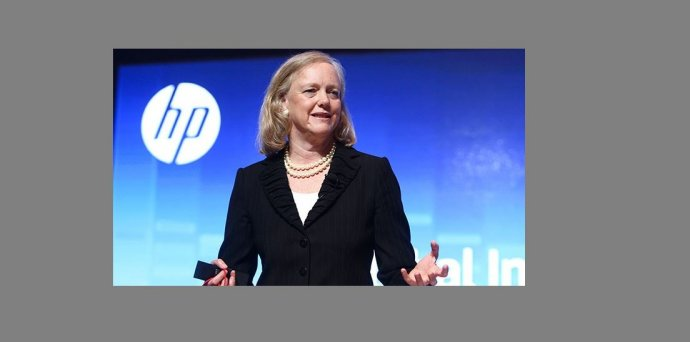 hp-meg-whitman.jpg
