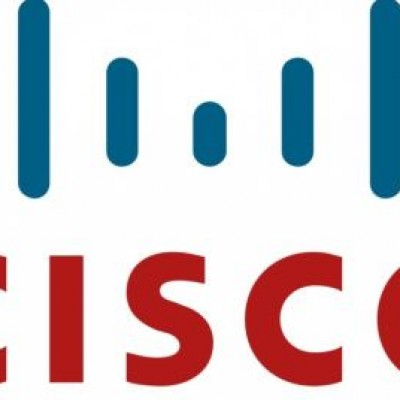 Cisco, aggiornata l'offerta Unified Communication per le Pmi