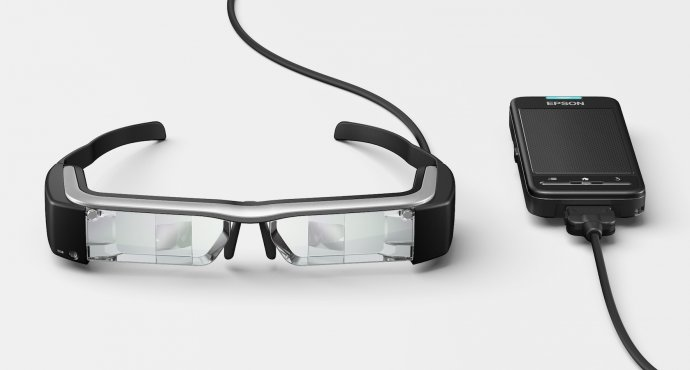 epson-moverio-bt-200.jpg