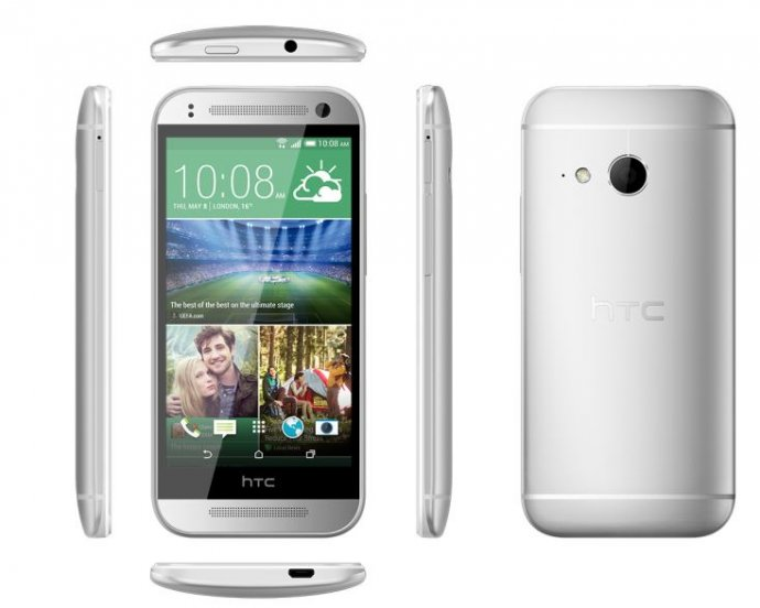 htc-one-mini-2-figura2.jpg