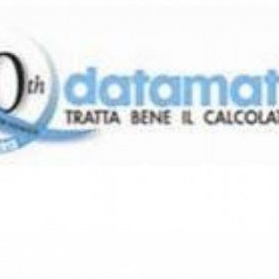 Gli hard disk Seagate da Datamatic