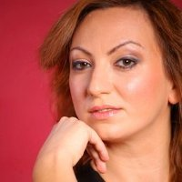 giovanna-angerame-zmugg-country-manager-italia-gfi.jpg