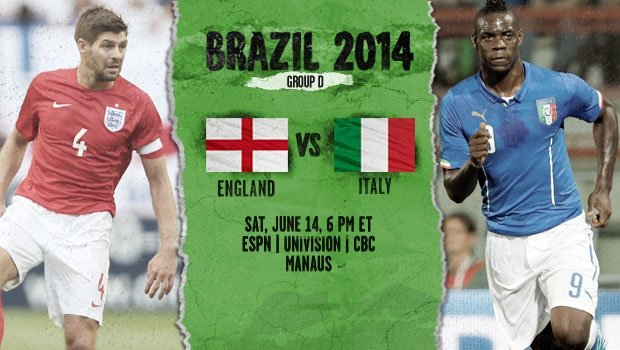 world-cup-england-vs-italy.jpg