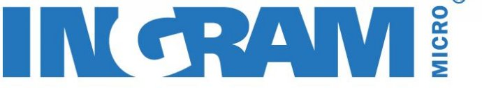 ingram-micro-new-logo.jpg