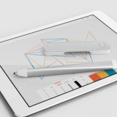 Adobe, Creative Cloud rinnovato e due dispositivi hardware per iPad
