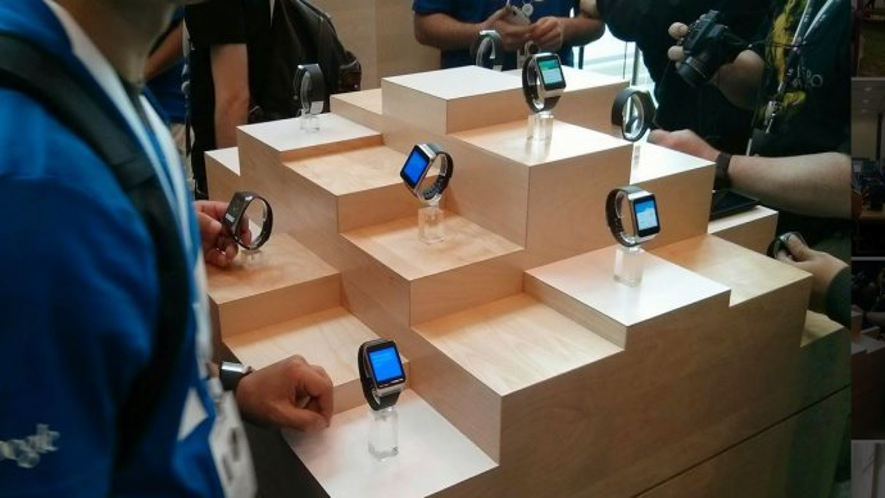 smartwatch-google.jpg