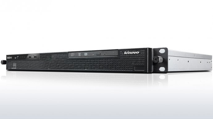 lenovo-rack-server-thinkserver-rs140-front.jpg