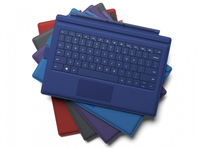 surfacepro3-type-cover.jpg