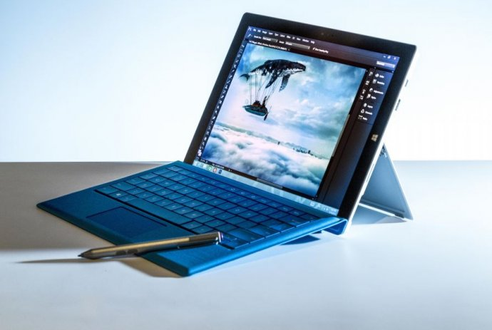 surfacepro3ok.jpg