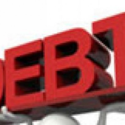 Lo Stato centrale ha un indebitamento più che triplo rispetto a quello delle Amministrazioni locali