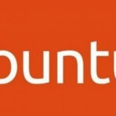 Torino, da Windows a Ubuntu