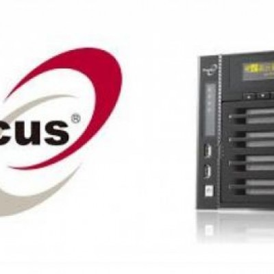 Thecus, primi NAS con Windows Storage Server 2012 R2 Essentials