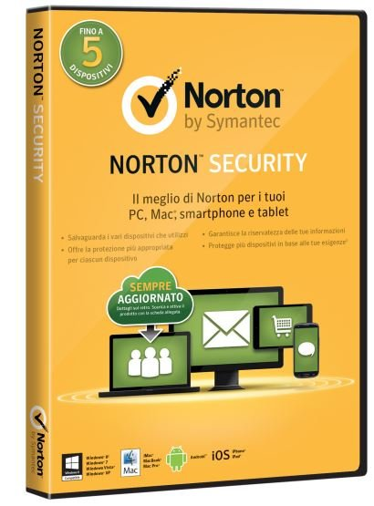 norton-security.jpg