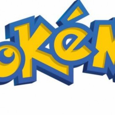 Pokémon Rubino Omega e Pokémon Zaffiro Alpha: solca i cieli con l'Ipervolo