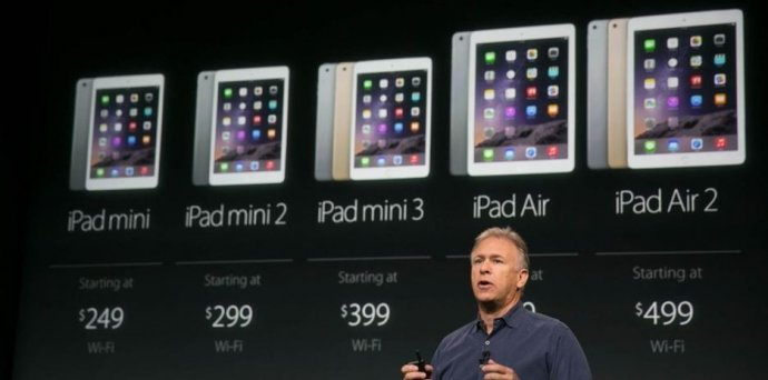 ipad-air-2-ipad-mini-3.jpg