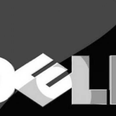 Smau 2014: Dell rilancia con la tecnologia e il Dell Partner Village