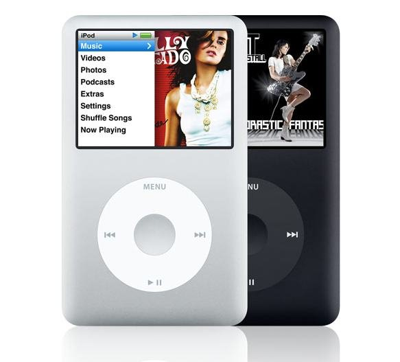 apple-ipod-classic.jpeg