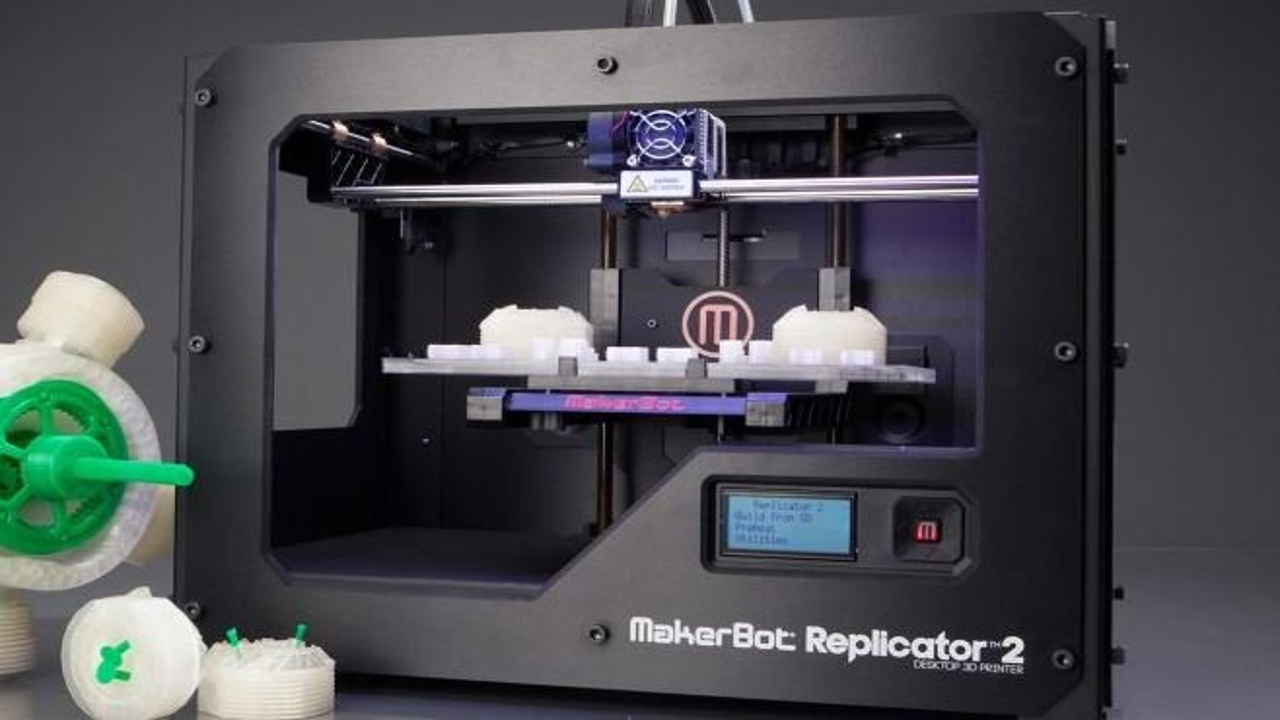 hp-3d-printing.jpg