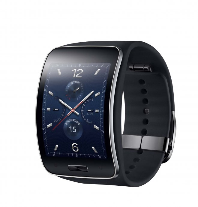 samsung-gear-s-blue-black.jpg