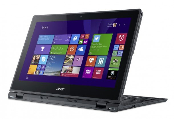 acer-aspire-switch-12.jpg