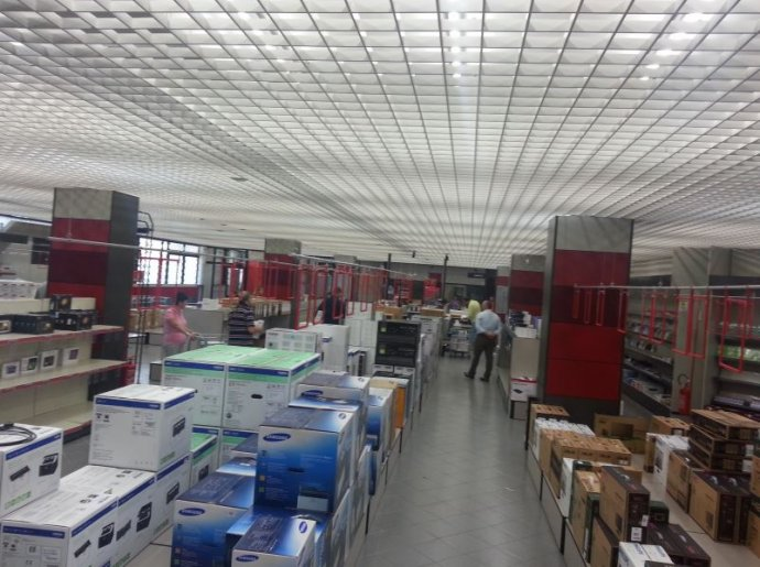 brevi-cash-carry-pescara-chieti.jpg