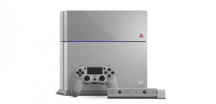 ps4-compleanno.jpg