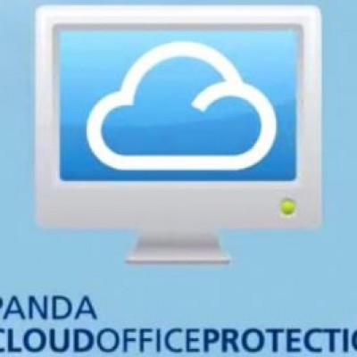 Panda Cloud Office Protection 7.1, la soluzione multipiattaforma per le PMI